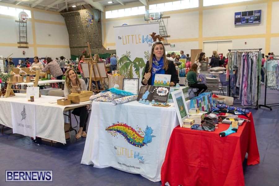 BHS-Annual-Holiday-Bazaar-Bermuda-December-7-2019-0315