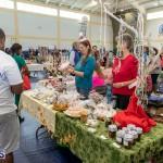 BHS Annual Holiday Bazaar Bermuda, December 7 2019-0318