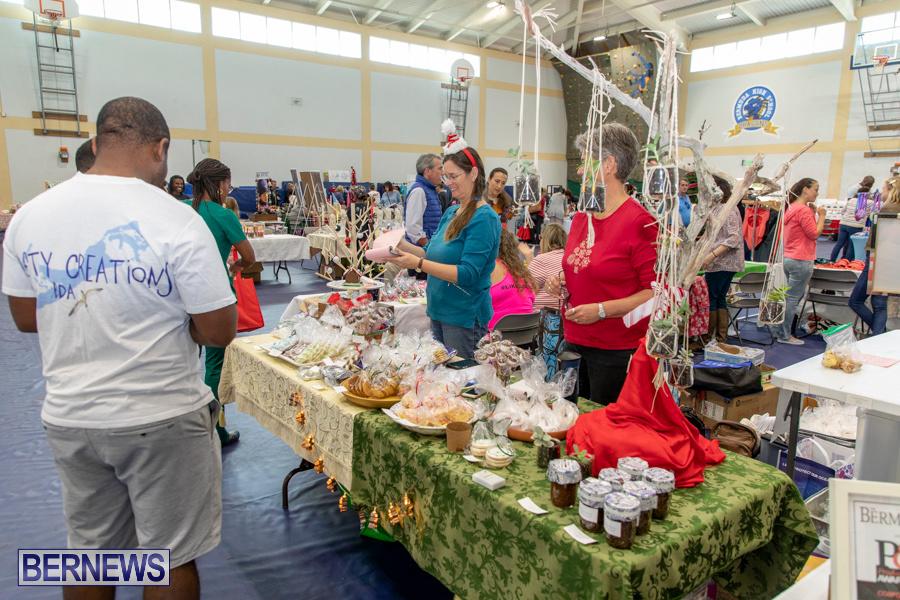 BHS-Annual-Holiday-Bazaar-Bermuda-December-7-2019-0318