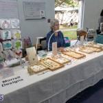 BHS Annual Holiday Bazaar Bermuda, December 7 2019-0321