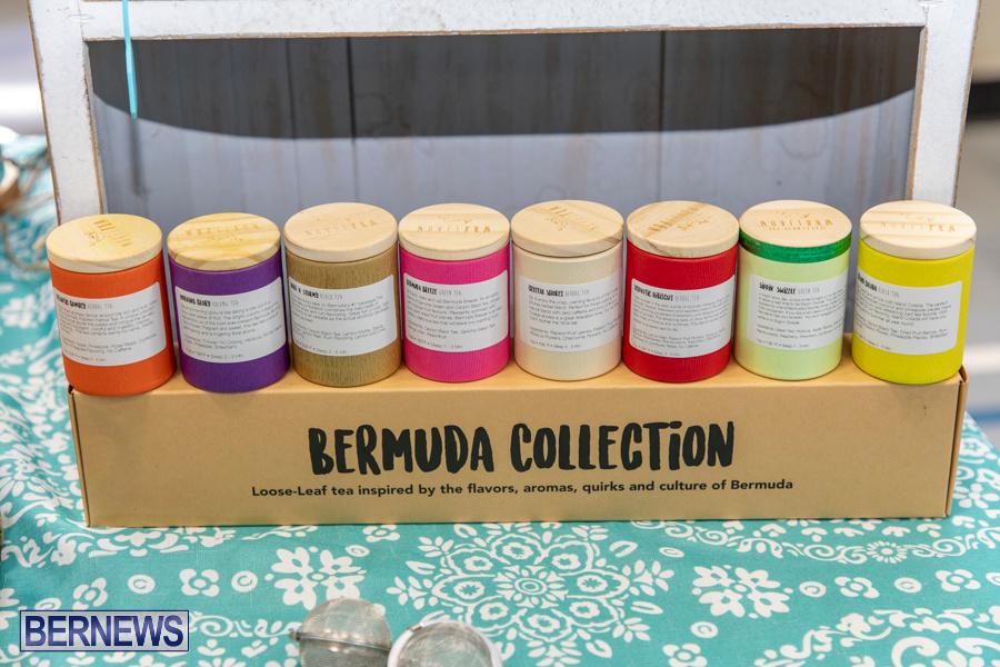 BHS-Annual-Holiday-Bazaar-Bermuda-December-7-2019-0324