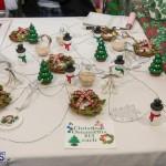 BHS Annual Holiday Bazaar Bermuda, December 7 2019-0331