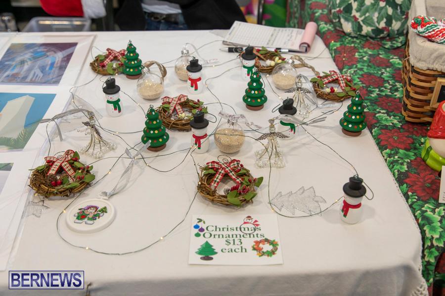 BHS-Annual-Holiday-Bazaar-Bermuda-December-7-2019-0331
