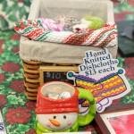 BHS Annual Holiday Bazaar Bermuda, December 7 2019-0333
