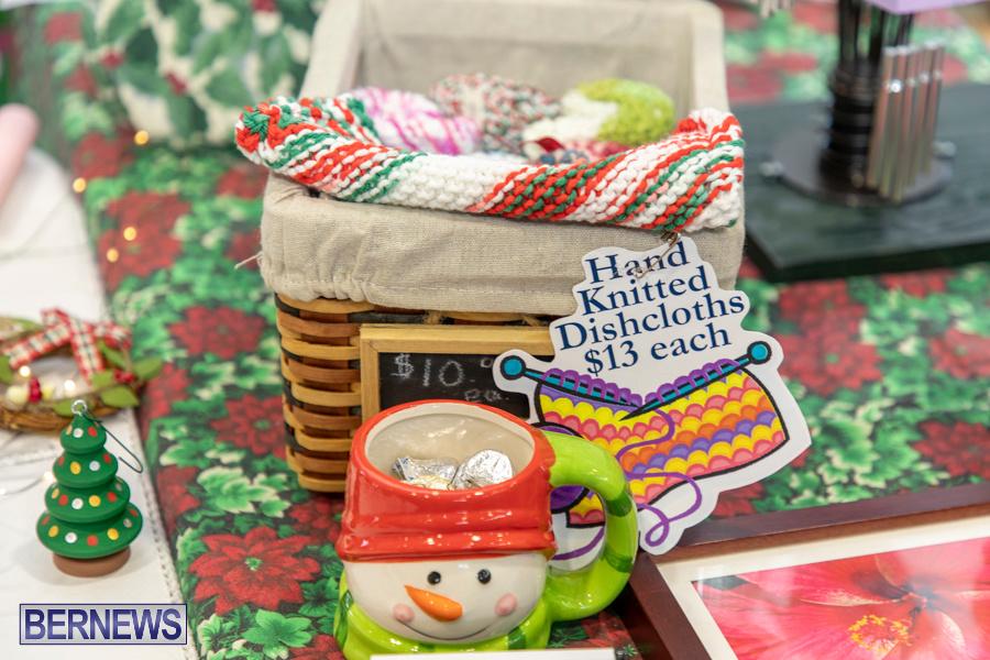 BHS-Annual-Holiday-Bazaar-Bermuda-December-7-2019-0333