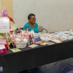 BHS Annual Holiday Bazaar Bermuda, December 7 2019-0337