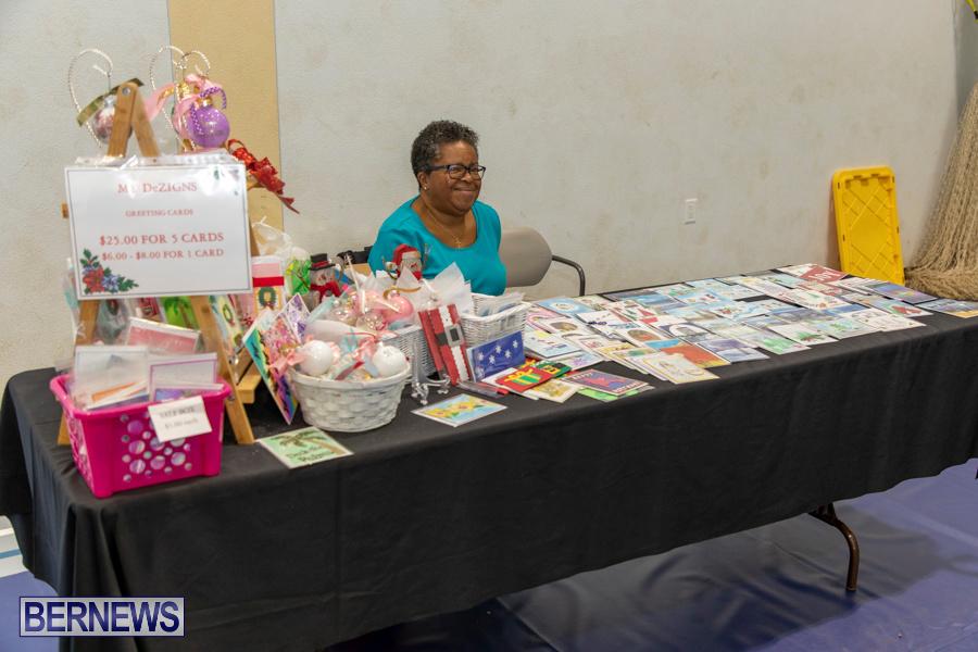 BHS-Annual-Holiday-Bazaar-Bermuda-December-7-2019-0337