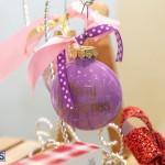 BHS Annual Holiday Bazaar Bermuda, December 7 2019-0338