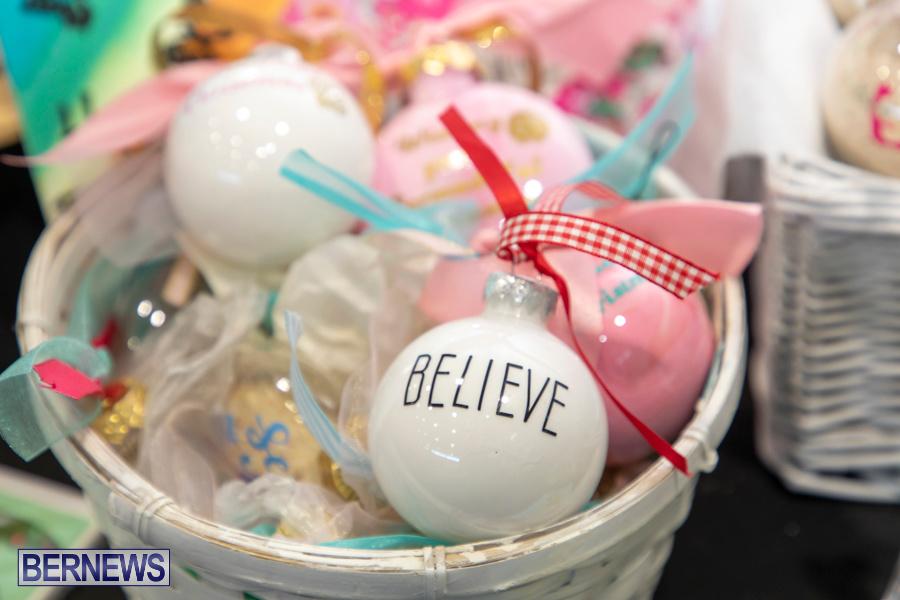 BHS-Annual-Holiday-Bazaar-Bermuda-December-7-2019-0340