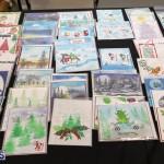 BHS Annual Holiday Bazaar Bermuda, December 7 2019-0341