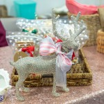 BHS Annual Holiday Bazaar Bermuda, December 7 2019-0343