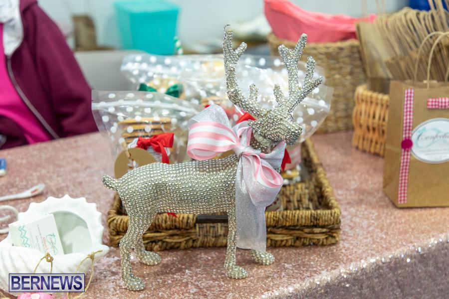 BHS-Annual-Holiday-Bazaar-Bermuda-December-7-2019-0343