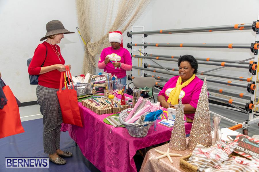 BHS-Annual-Holiday-Bazaar-Bermuda-December-7-2019-0345