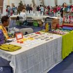 BHS Annual Holiday Bazaar Bermuda, December 7 2019-0354