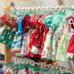 BHS Annual Holiday Bazaar Bermuda, December 7 2019-0355