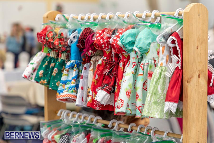 BHS-Annual-Holiday-Bazaar-Bermuda-December-7-2019-0355