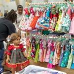 BHS Annual Holiday Bazaar Bermuda, December 7 2019-0356