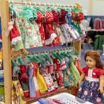 BHS Annual Holiday Bazaar Bermuda, December 7 2019-0357