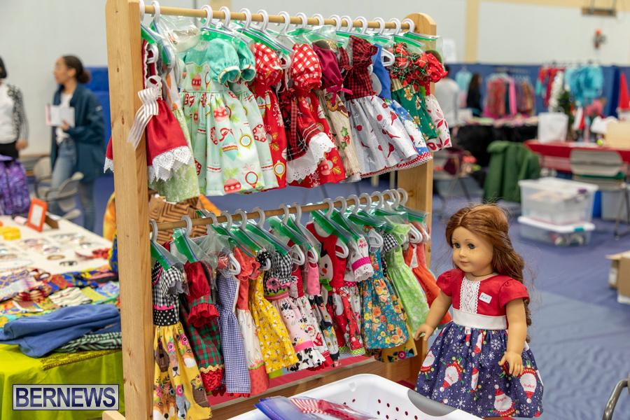 BHS-Annual-Holiday-Bazaar-Bermuda-December-7-2019-0357