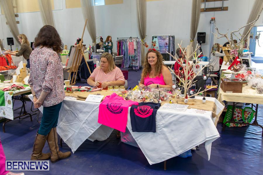 BHS-Annual-Holiday-Bazaar-Bermuda-December-7-2019-0363