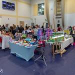 BHS Annual Holiday Bazaar Bermuda, December 7 2019-0367