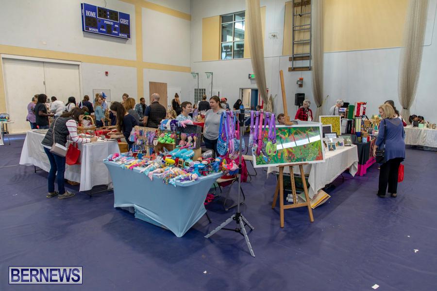BHS-Annual-Holiday-Bazaar-Bermuda-December-7-2019-0367