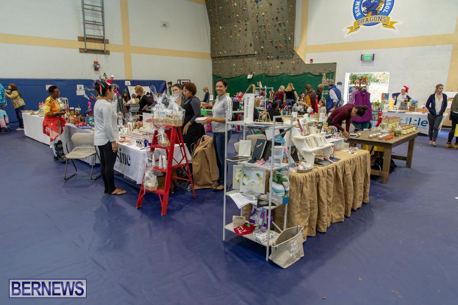 BHS-Annual-Holiday-Bazaar-Bermuda-December-7-2019-0368