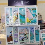 BHS Annual Holiday Bazaar Bermuda, December 7 2019-0371