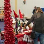 BHS Annual Holiday Bazaar Bermuda, December 7 2019-0372