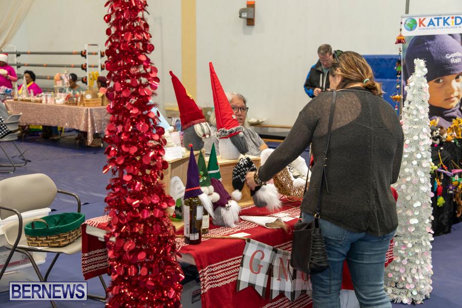 BHS-Annual-Holiday-Bazaar-Bermuda-December-7-2019-0372