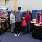 BHS Annual Holiday Bazaar Bermuda, December 7 2019-0374
