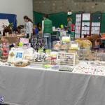 BHS Annual Holiday Bazaar Bermuda, December 7 2019-0375