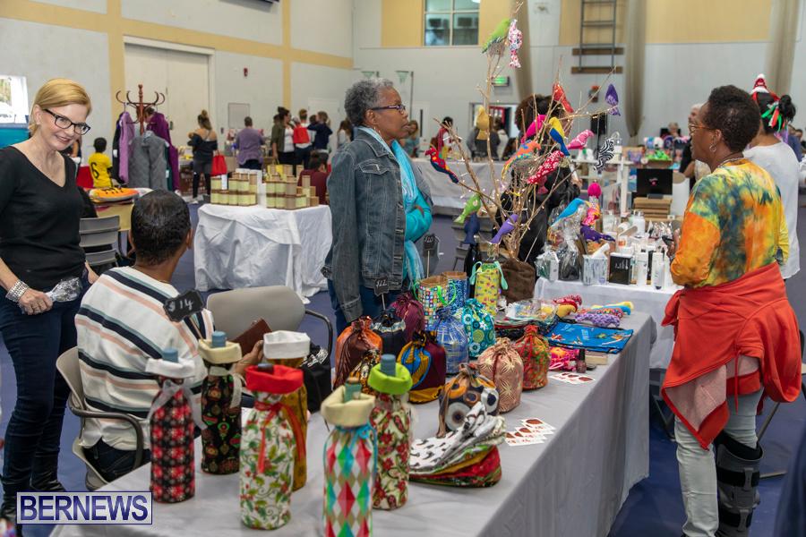 BHS-Annual-Holiday-Bazaar-Bermuda-December-7-2019-0376