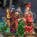 BHS Annual Holiday Bazaar Bermuda, December 7 2019-0378