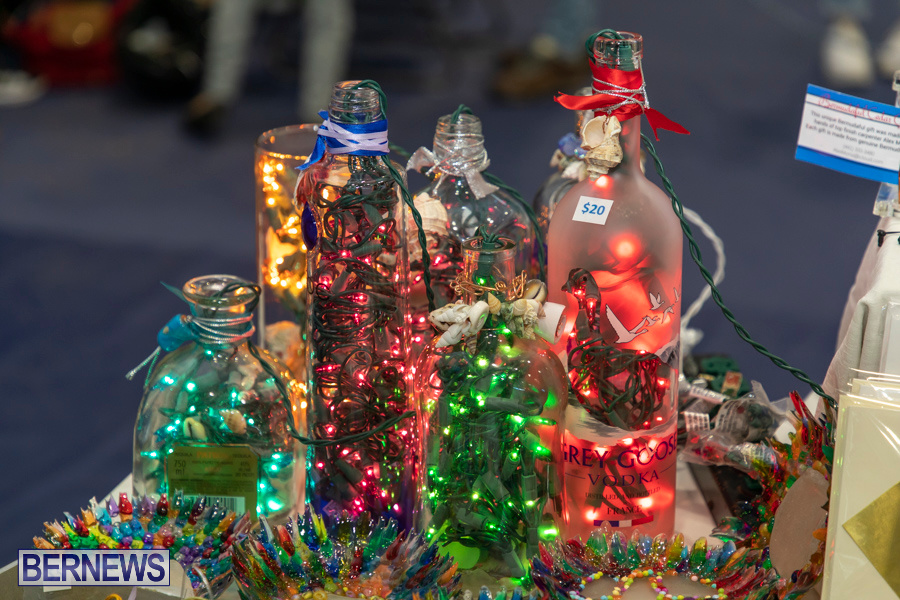 BHS-Annual-Holiday-Bazaar-Bermuda-December-7-2019-0378