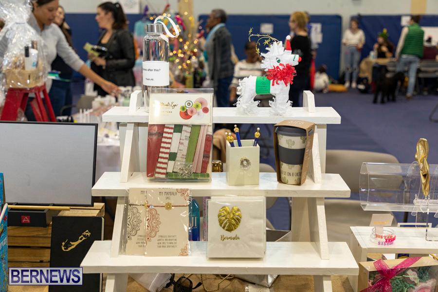 BHS-Annual-Holiday-Bazaar-Bermuda-December-7-2019-0380