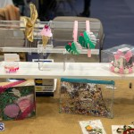 BHS Annual Holiday Bazaar Bermuda, December 7 2019-0381