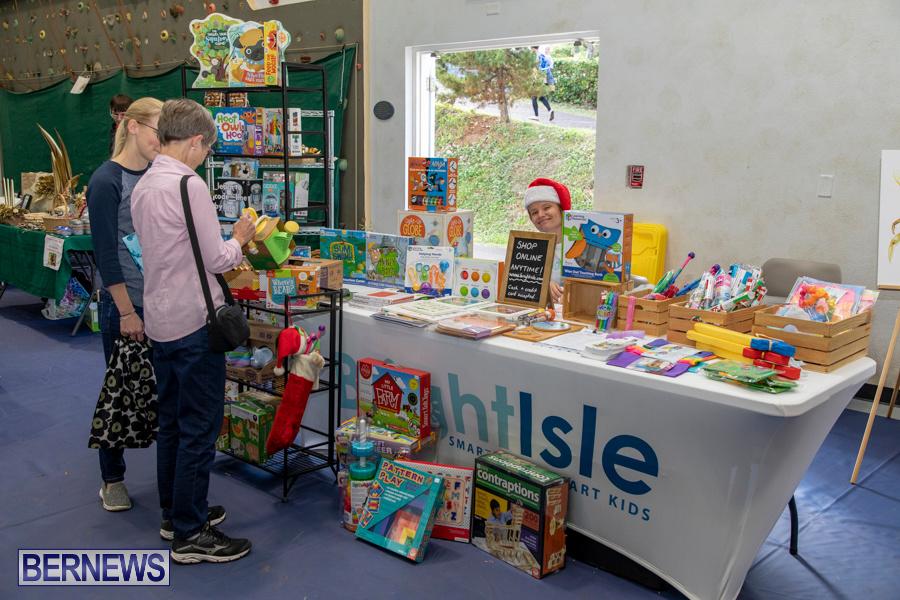 BHS-Annual-Holiday-Bazaar-Bermuda-December-7-2019-0385
