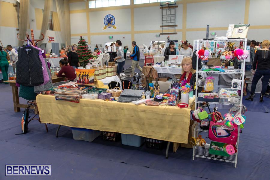 BHS-Annual-Holiday-Bazaar-Bermuda-December-7-2019-0392