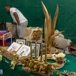 BHS Annual Holiday Bazaar Bermuda, December 7 2019-0396