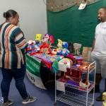BHS Annual Holiday Bazaar Bermuda, December 7 2019-0400