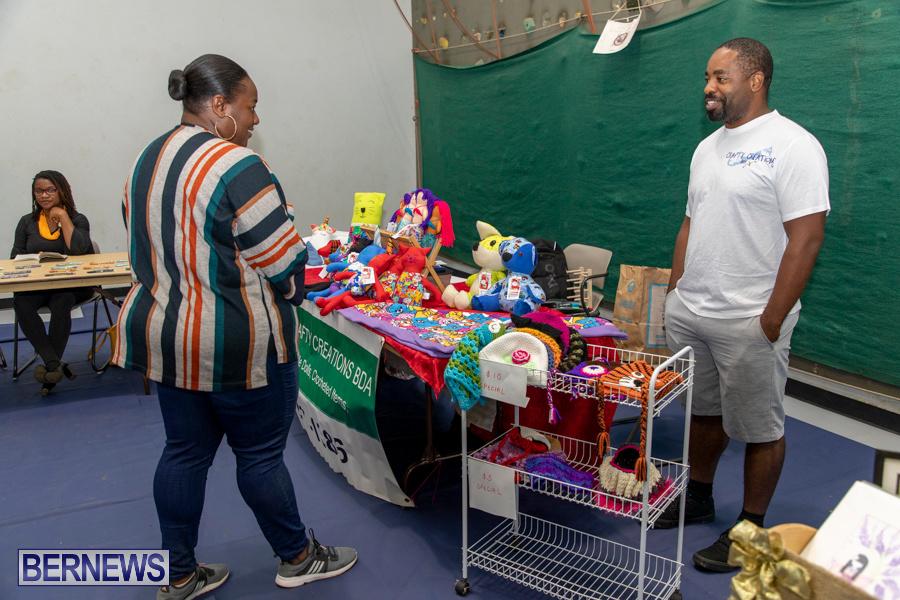 BHS-Annual-Holiday-Bazaar-Bermuda-December-7-2019-0400