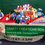 BHS Annual Holiday Bazaar Bermuda, December 7 2019-0402