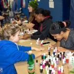 BHS Annual Holiday Bazaar Bermuda, December 7 2019-0407