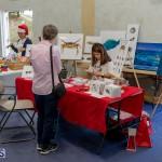 BHS Annual Holiday Bazaar Bermuda, December 7 2019-0408