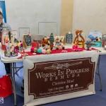 BHS Annual Holiday Bazaar Bermuda, December 7 2019-0409