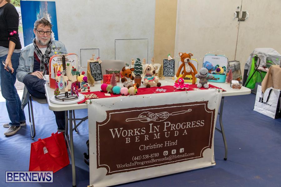 BHS-Annual-Holiday-Bazaar-Bermuda-December-7-2019-0409