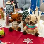 BHS Annual Holiday Bazaar Bermuda, December 7 2019-0410
