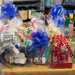 BHS Annual Holiday Bazaar Bermuda, December 7 2019-0414
