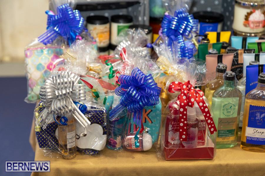 BHS-Annual-Holiday-Bazaar-Bermuda-December-7-2019-0414